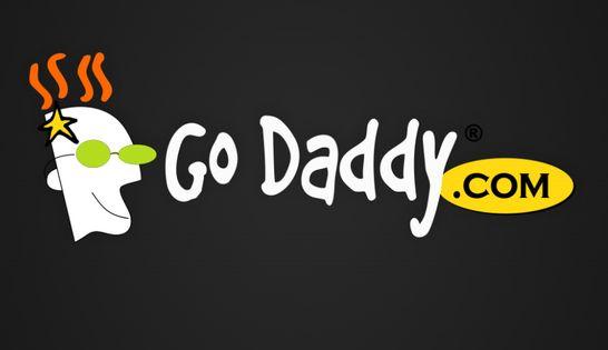 解决GoDaddy主机访问速度慢的方法